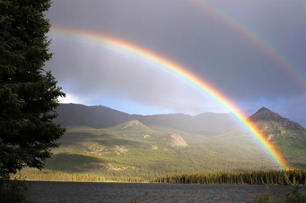 rain-becomes-rainbow